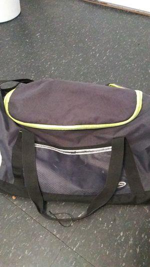 Champion duffle bag for Sale in Philadelphia, PA