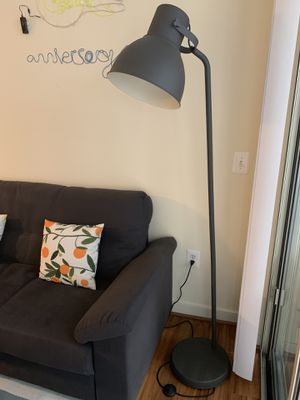 IKEA Landing lamp for Sale in Arlington, VA