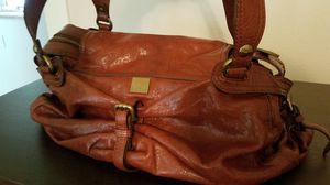 Kooba katy bag purse for Sale in Mission Viejo, CA