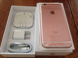 iPhone for Sale in Grantsville, WV