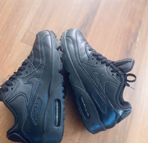 NIKE AIR MAX SHOES for Sale in Corona, CA