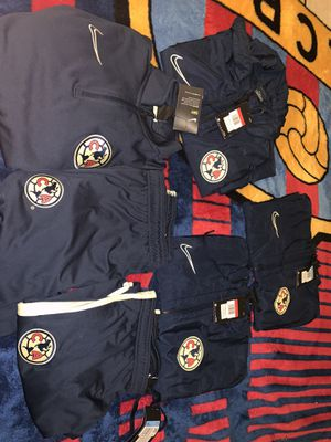 Club América Nike 100% AUTHENTIC! for Sale in Corona, CA