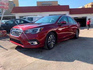 2019 Subaru Legacy for Sale in Miami, FL