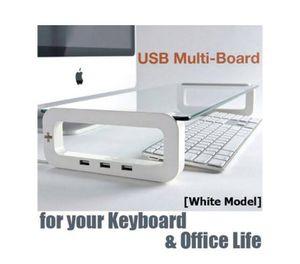 U BOARD -USB Keyboard Stand for Sale in Arvada, CO