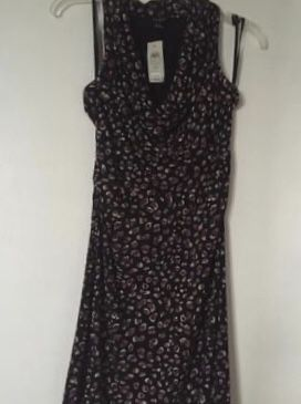 NWT Ann Taylor loft dress size XS for Sale in Staten Island, NY