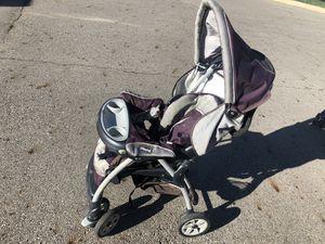 Graco Stroller for Sale in UPPER ARLNGTN, OH