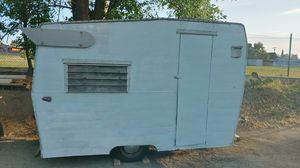 1967 Shasta small trailers for Sale in Whittier, CA