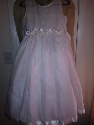 Flower Girl Dresses for Sale in Decatur, GA