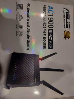 Asus for Sale in Fort Worth, TX
