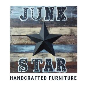 "Handcrafted Furniture in San Antonio. Dining, Living Bedroom, and Outdoor Furniture. ""Your Dream is Our Blueprint"" for Sale in San Antonio, TX"