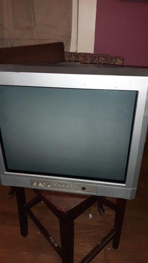 Emerson 19 in tv for Sale in Alexandria, LA