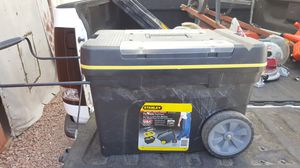 Tool box for Sale in Phoenix, AZ