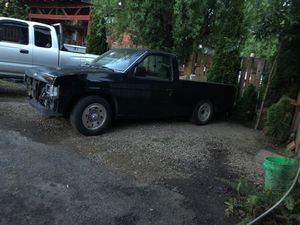 1992 Nissan pick up for Sale in Hillsboro, OR