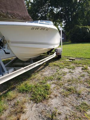 Sea Pro 186 DC for Sale in Virginia Beach, VA