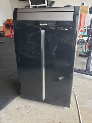 Portable AC for Sale in La Habra Heights, CA