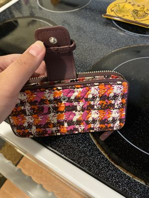 Vera Bradley wallet for Sale in St. Louis, MO