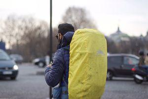 High Sierra Titan Hiking Backpack 55 liter for Sale in Brooklyn, NY