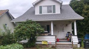 3 bedroom, 1 bath, 1 basement for Sale in Lower Burrell, PA