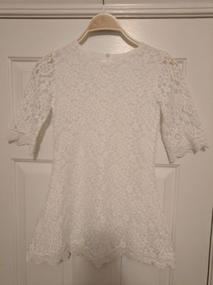 Flower girl dress for Sale in Wake Forest, NC