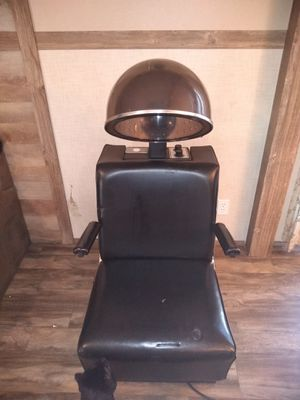 Salon hair dryer for Sale in Browns Summit, NC