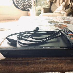 DVD Player and 70+ DVDs for Sale in Denver, CO