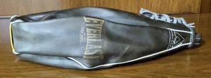 Original Everlast Everhide Speed Punching Boxing Bag 4 lb for Sale in Chapel Hill, NC