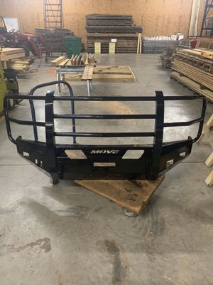 2017-2019 F250 F350 Brand New Never Installed for Sale in Salisbury, NC