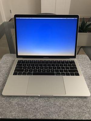 Apple MacBook Pro (mid-2017) $600 for Sale in Dallas, TX