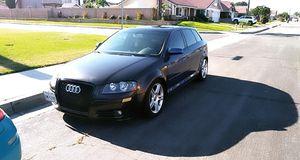 2008 Audi a3 for Sale in Rialto, CA