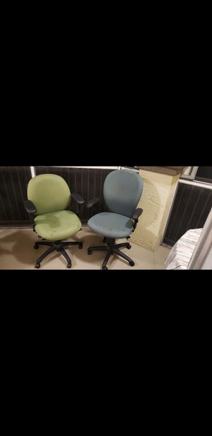 HON Office chairs for Sale in Tampa, FL