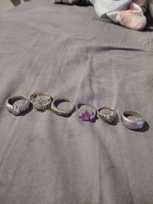 Lot of jewelry for Sale in Palm Beach Gardens, FL