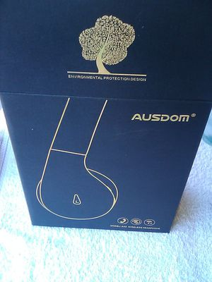 Ausdom AH2 for Sale in City of Industry, CA