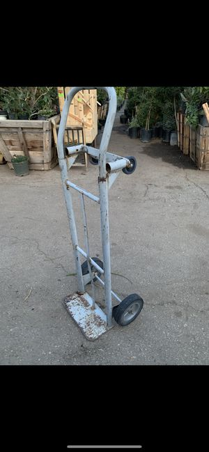 Dolly hand truck for Sale in Highland, CA