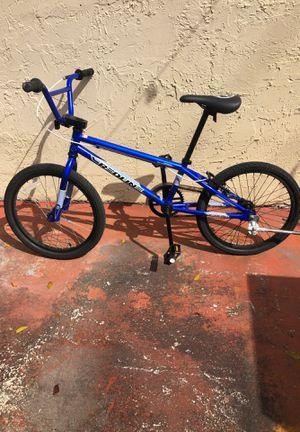 Redline bmx 20 inch tires bike bicycle like new for Sale in Miami, FL