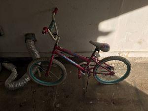 Girl bike for Sale in Dallas, TX