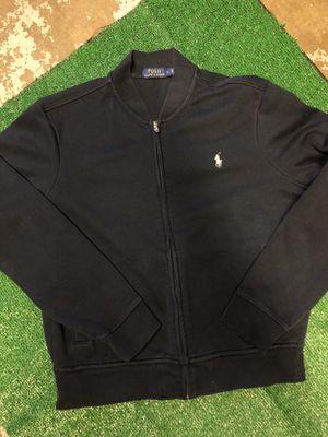 Polo Ralph Lauren jacket for Sale in Norwalk, CA