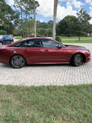 2020 Audi for Sale in New Port Richey, FL