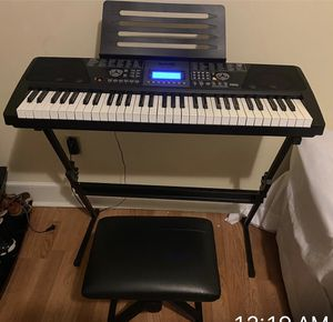Keyboard for Sale in Hartford, CT