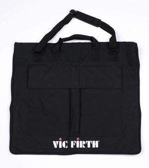 Vic Firth Keyboard Mallet Bag for Sale in Bloomington, CA