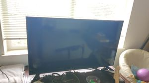 Sceptre TV 50 inch for Sale in Eugene, OR
