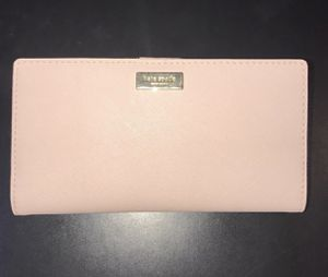 Kate Spade Wallet for Sale in Lynchburg, VA