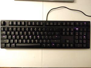 Mechanical Keyboard for Sale in Rockville, MD