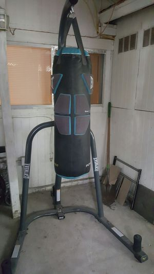 Stand n Bag for Sale in San Antonio, TX