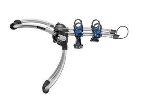 Bike rack - 3 bikes for Sale in Somerset, NJ