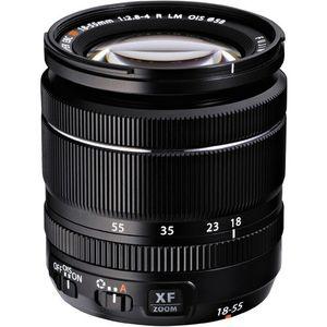 Fuji lens 18-55 Brand New $350 for Sale in Burbank, CA