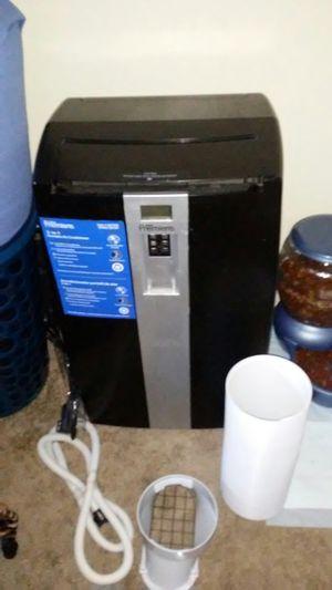 Portable air conditioner for Sale in El Cajon, CA