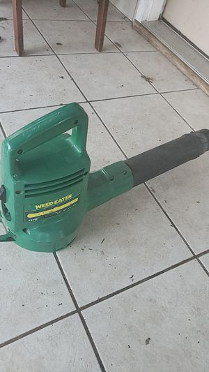 Electric leaf blower for Sale in Millersville, MD