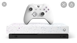 Xbox one s for Sale in Washington, DC