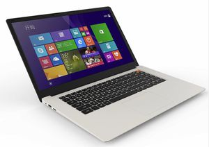 Intel 15.6inch 1920p FHD Notebook Ultra Thin Laptop for Office & Gaming for Sale in Inglewood, CA