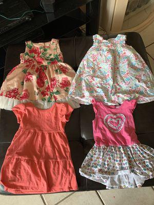 Girl dresses for Sale in Valrico, FL